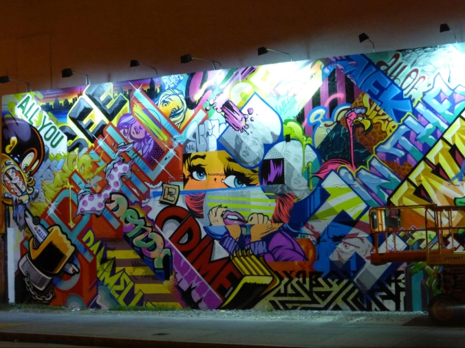 Revok-and-Pose-on-Bowery-and-Houston2