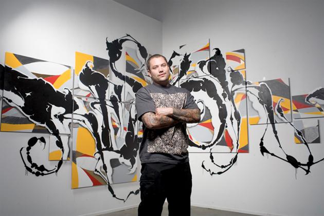 revok-graffiti1
