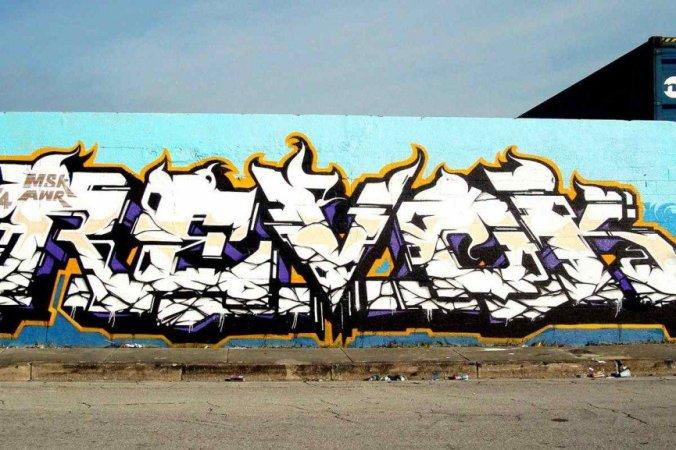 REVOK-Mural-865x577