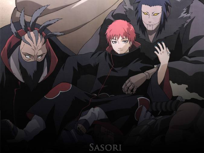 sasori-and-hiruko-001